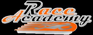 race_academy