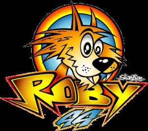 ROBY44_nobackgroud