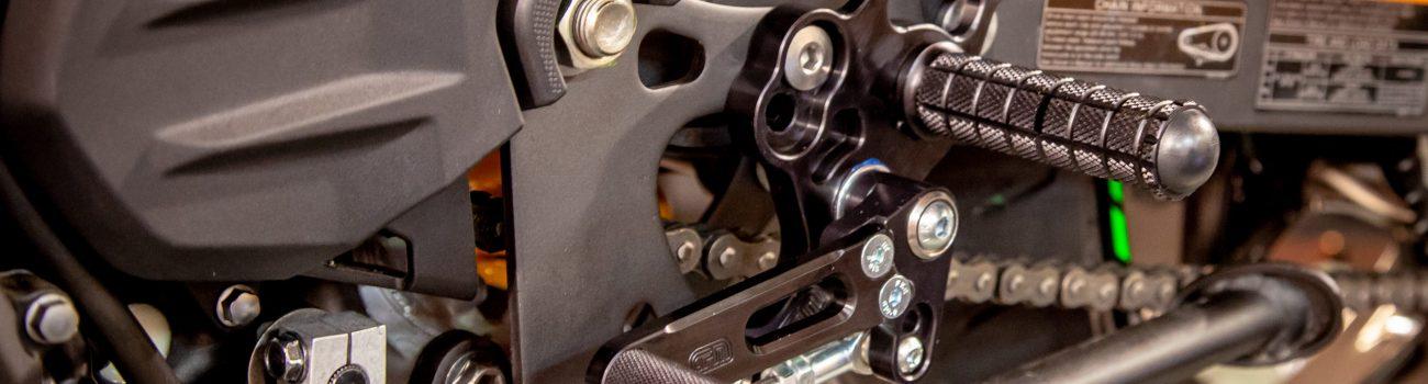 Advanced_Sportbike_Mods-4