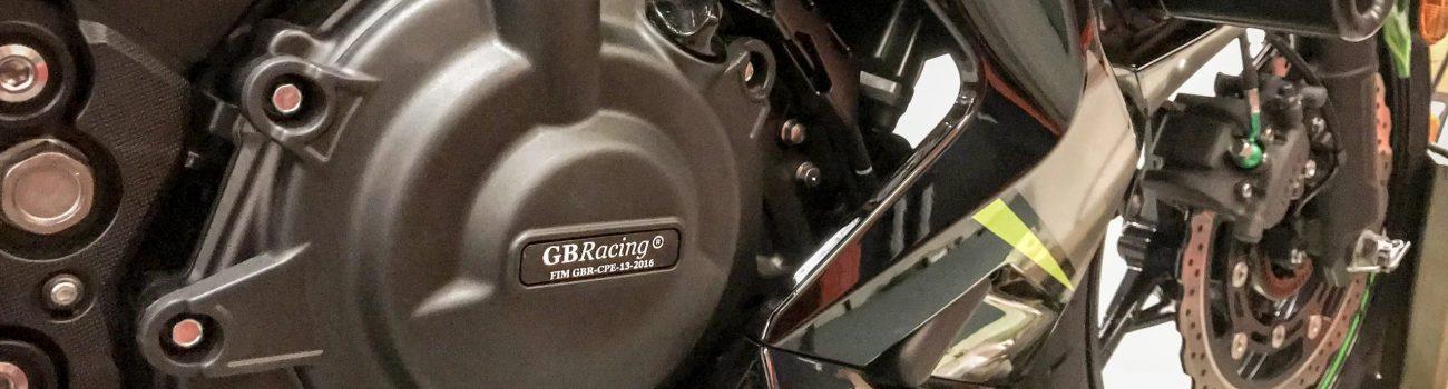 Advanced_Sportbike_Mods-82