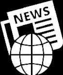 Icona_News_Screen_Scontornato