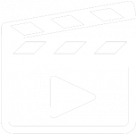Icona_Videotutorial_Screen_scontornato